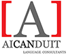 AICANDUIT
